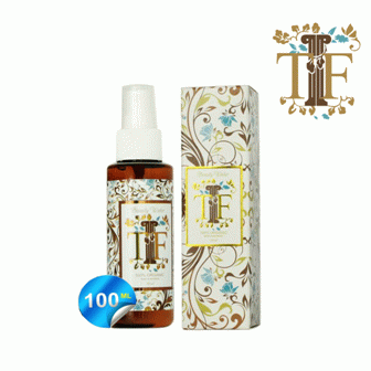 TLF Beauty Water 100ml